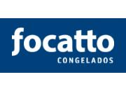 Focatto