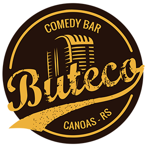 Buteco Comedy Bar